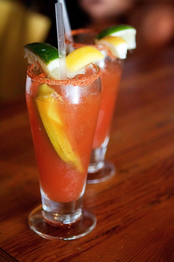 bloody-marys1-small
